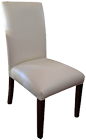 chairs_sydney_l