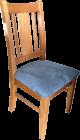 prod_din_chairs_ashley_l