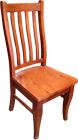 Sherwood Chair
