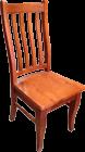 prod_din_chairs_sherwood_l