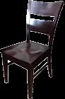 prod_din_chairs_soho_l