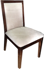 Newington Chair