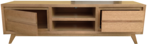 prod_living_tv_blake_doors_drawers-2