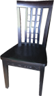 products_din_chairs_edward_l_