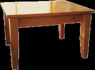 2-prod_din_table_princeton_l