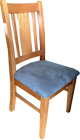 prod_din_chairs_ashley_l