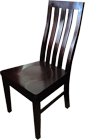 prod_din_chairs_benelong_l