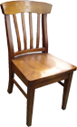 prod_din_chairs_colonial_l