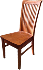 prod_din_chairs_lilly_l