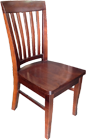 prod_din_chairs_oxford_l