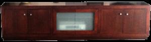 prod_living_tv-_tuscan_6door_l