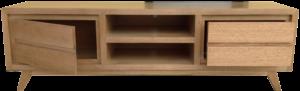 prod_living_tv_blake_doors_drawers-2