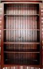 Zen Bookcase