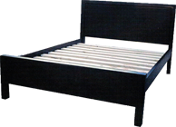 products_bed_tuscan_double-2