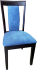 Kozza Chair