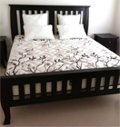 products_bed_monacotimberbed