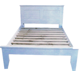 s-products_bed_toorakdouble