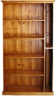 solid-timber-bookcase