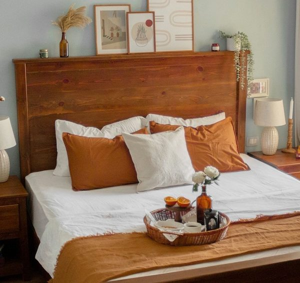 Future of Bedroom Furniture