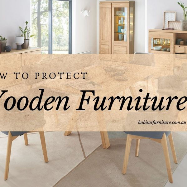 How-To-Protect-Wooden-Furniture